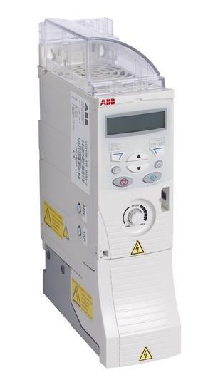Picture of Biến tần ABB ACS310-03E-03A9-2