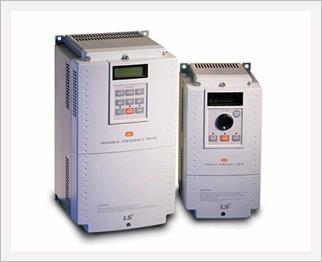 Picture of  Biến Tần LS IP5A,11kW, 3 Pha 440 VAC