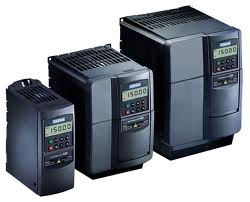 Picture for category BIến tần Siemens
