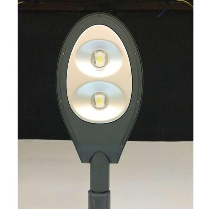 Picture of Đèn đường LED 60/80W - VN08
