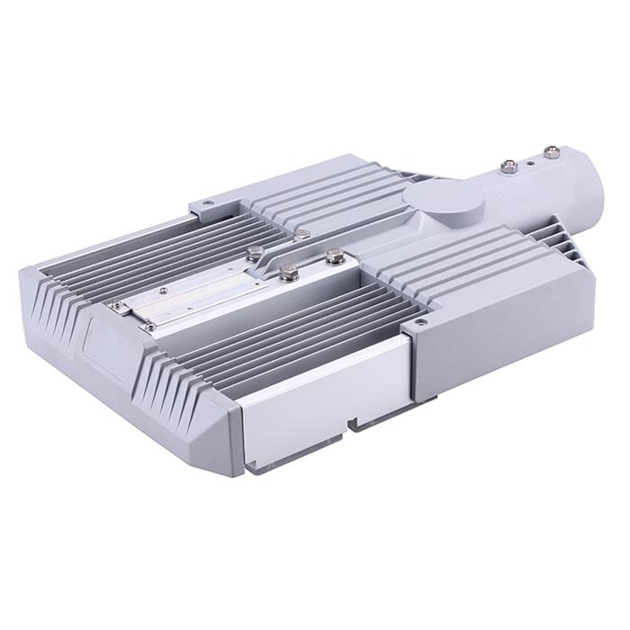 Picture of Đèn đường LED module 150W - VN11