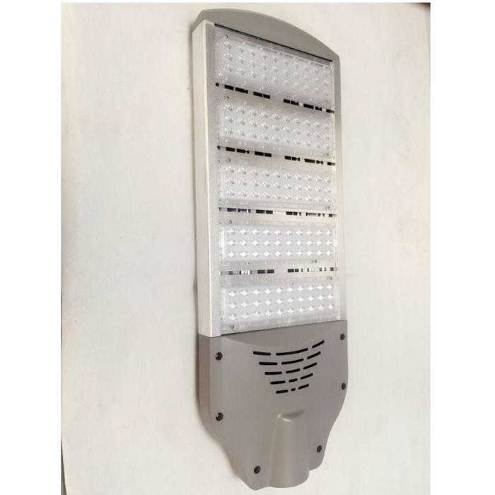 Picture of Đèn đường LED module 150W - VN12