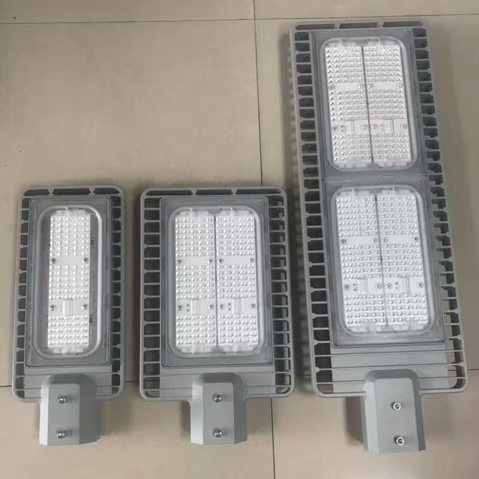 Picture of Đèn đường LED 60/70/80/100/120W - VN22