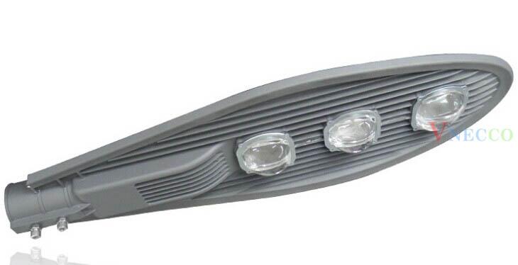 Picture of Đèn đường LED 120W - VN25