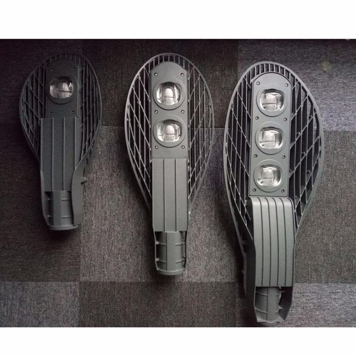 Picture of Đèn đường LED 50/100/120/150W - VN26