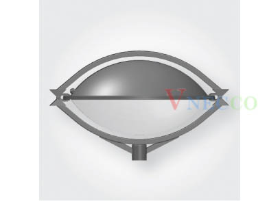 Picture of Đèn Con mắt/Eyes - SV14