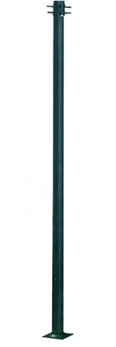 Picture of Cột đèn DC20 - CĐ11