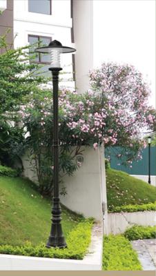 Picture of Cột đèn PLUTO - CĐ13