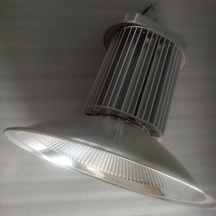 Picture of Đèn LED highbay 100/150/200W - HY-L3006