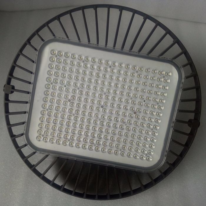 Picture of Đèn LED highbay 100/150W ( thân nhôm xám) - HY-L3020
