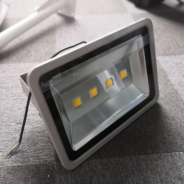 Picture of Đèn pha LED 100/200/300/500/800/1000w - Mã HY-L3010