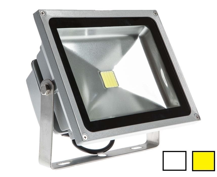 Picture of Đèn pha LED 20/30/50/100W - mã FL02