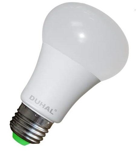 Picture of Bóng LED Duhal 0,5W, đường kính 22mm, cao 50mm  DA-N901