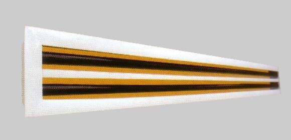 Picture of Cửa gió kiểu khe - VN-DL15