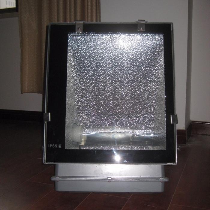 Picture of Đèn pha cao áp 1000W - mã HY-F2023