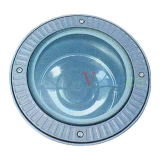 Picture of Đèn pha cao áp PD-02 70-150W