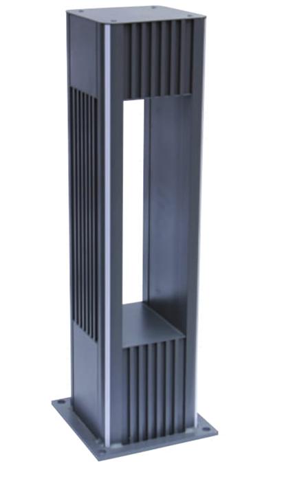 Picture of Đèn Brickle - SV16