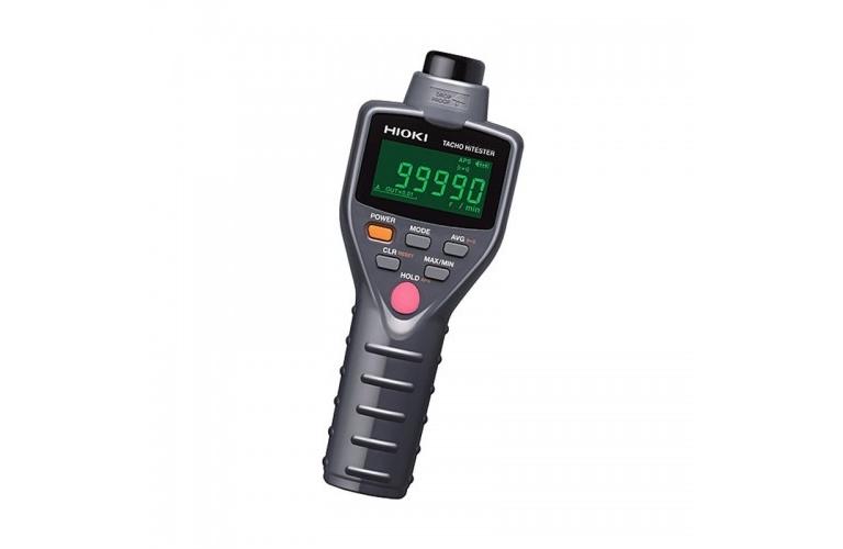 Picture for category Máy đo tốc độ vòng quay