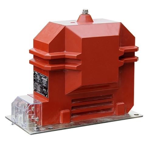 Picture of Máy biến điện áp EMIC 22kV Trong nhà 1 mạch Đo lường PT22-1ZHIx EM6D09
