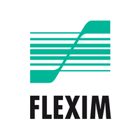 Picture for manufacturer FLEXIM