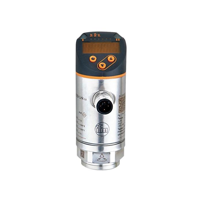 Picture of Cảm biến áp suất IFM PN2296