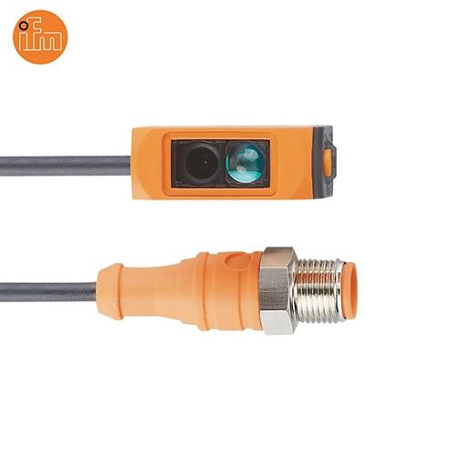 Picture of Cảm biến laser IFM O6E701