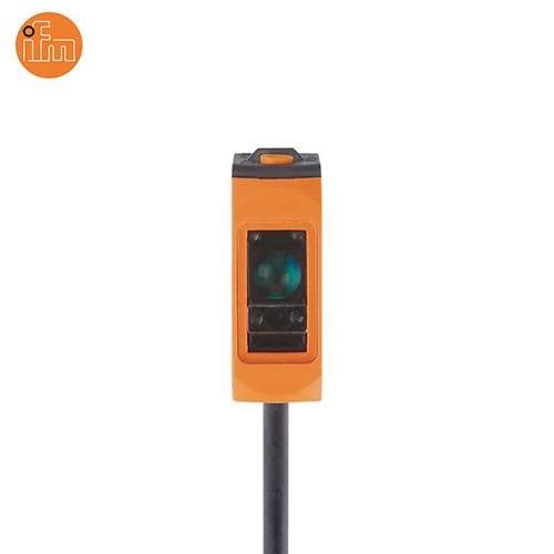 Picture of Cảm biến laser IFM O6P700