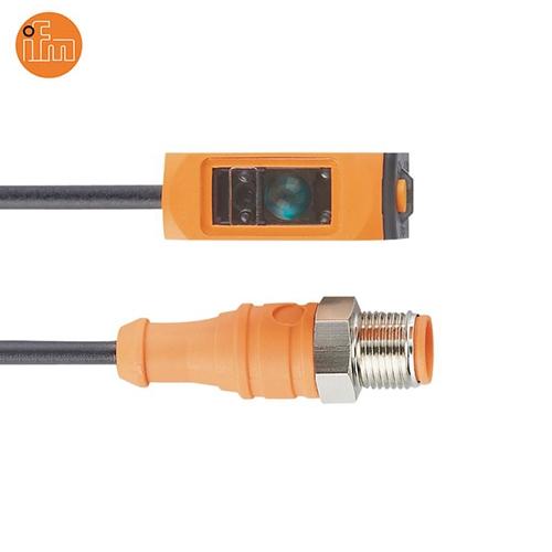 Picture of Cảm biến laser IFM O6P701