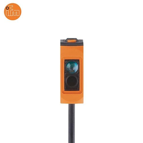 Picture of Cảm biến laser IFM O6E700