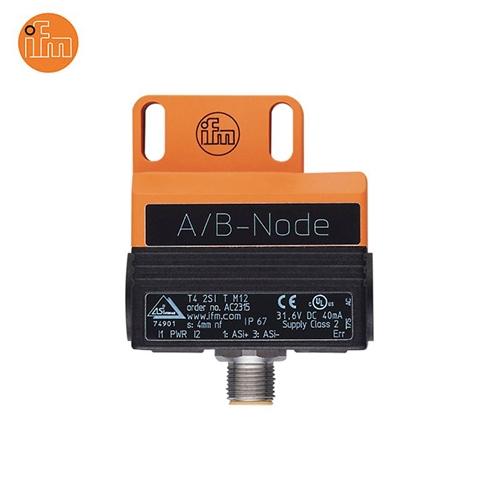 Picture of Cảm biến laser IFM AC2315