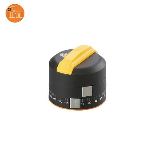 Picture of Cảm biến laser IFM E12516