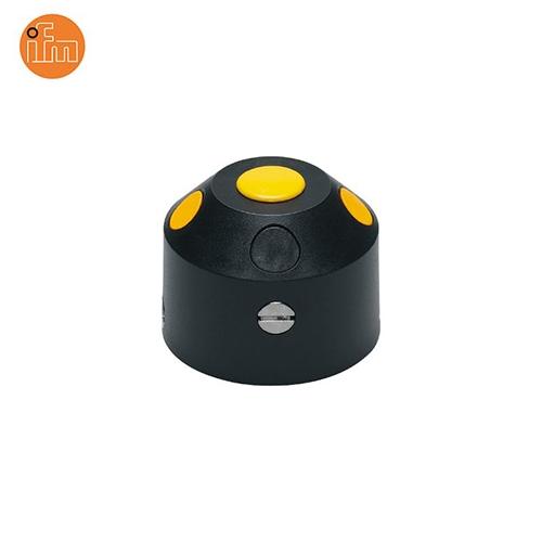 Picture of Cảm biến laser IFM E17320