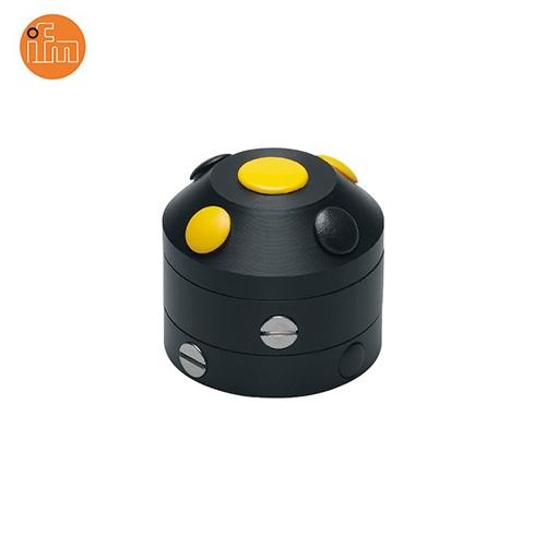 Picture of Cảm biến laser IFM E10661