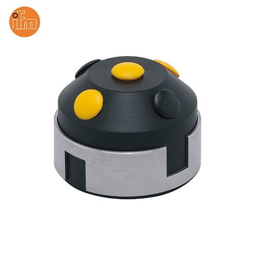 Picture of Cảm biến laser IFM E17205