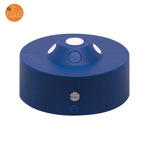 Picture of Cảm biến laser IFM E17330