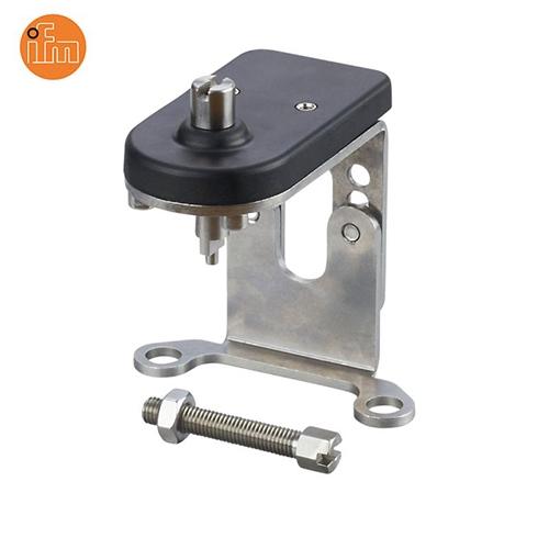 Picture of Cảm biến laser IFM E12590