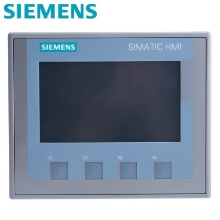 Picture for category HMI Siemens