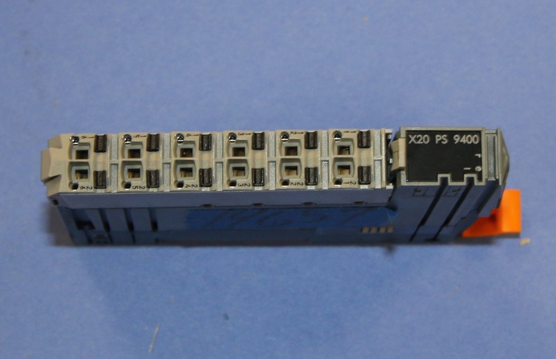Picture of Bộ nguồn B&R X20 PS 9400
