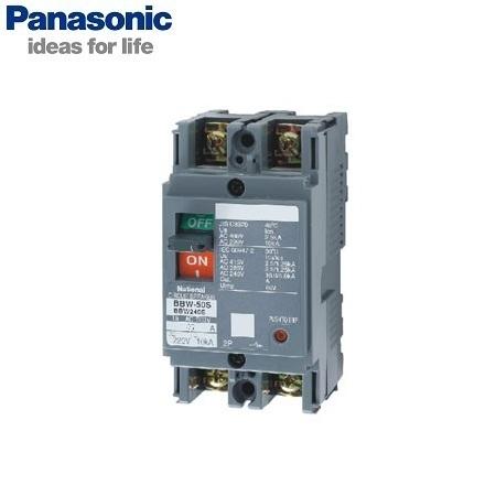 Picture of MCCB Panasonic BBW240SKY 2P 40A