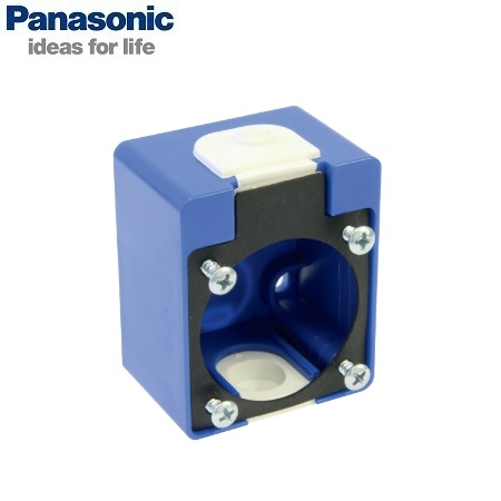 Picture of Đế nổi cho ổ cắm Panasonic F106-0