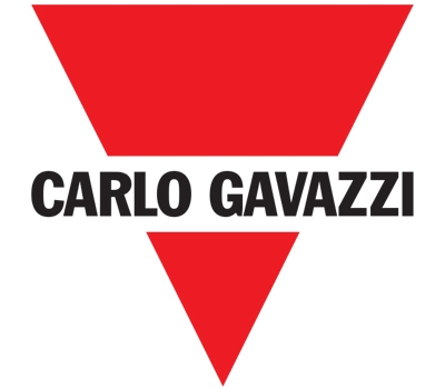 Picture for manufacturer Carlo Gavazzi