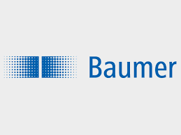 Picture for manufacturer Baumer