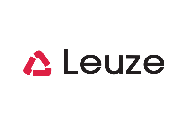 Picture for manufacturer Leuze