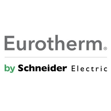 Picture for manufacturer Eurotherm