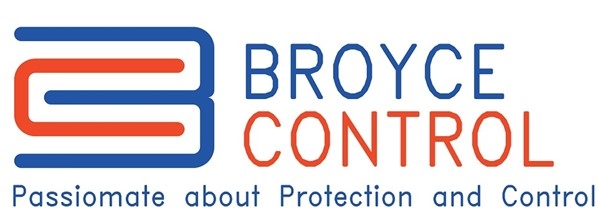 Picture for manufacturer Broyce Control