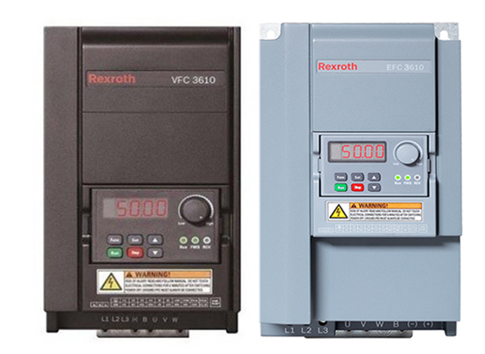 Picture for category Biến tần Rexroth