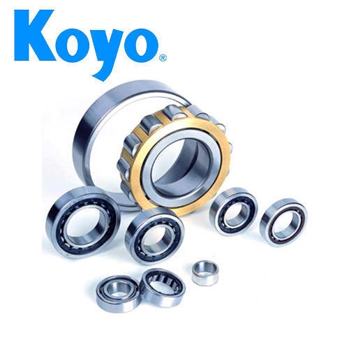 Picture for manufacturer Koyo