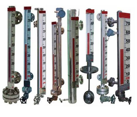 Picture for category Level Gauge