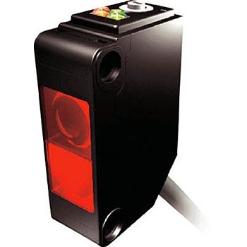 Picture of Cảm biến quang Azbil Yamatake HP100-T2-CN1