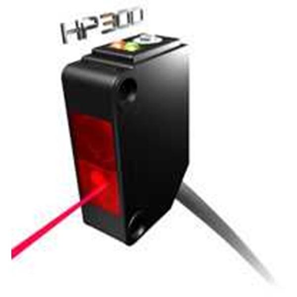 Picture of Cảm biến quang  Azbil Yamatake HP-300-T3-CN03
